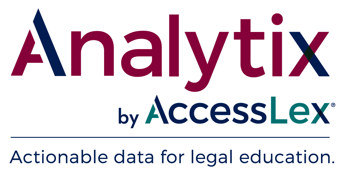 Analytix by AccessLex