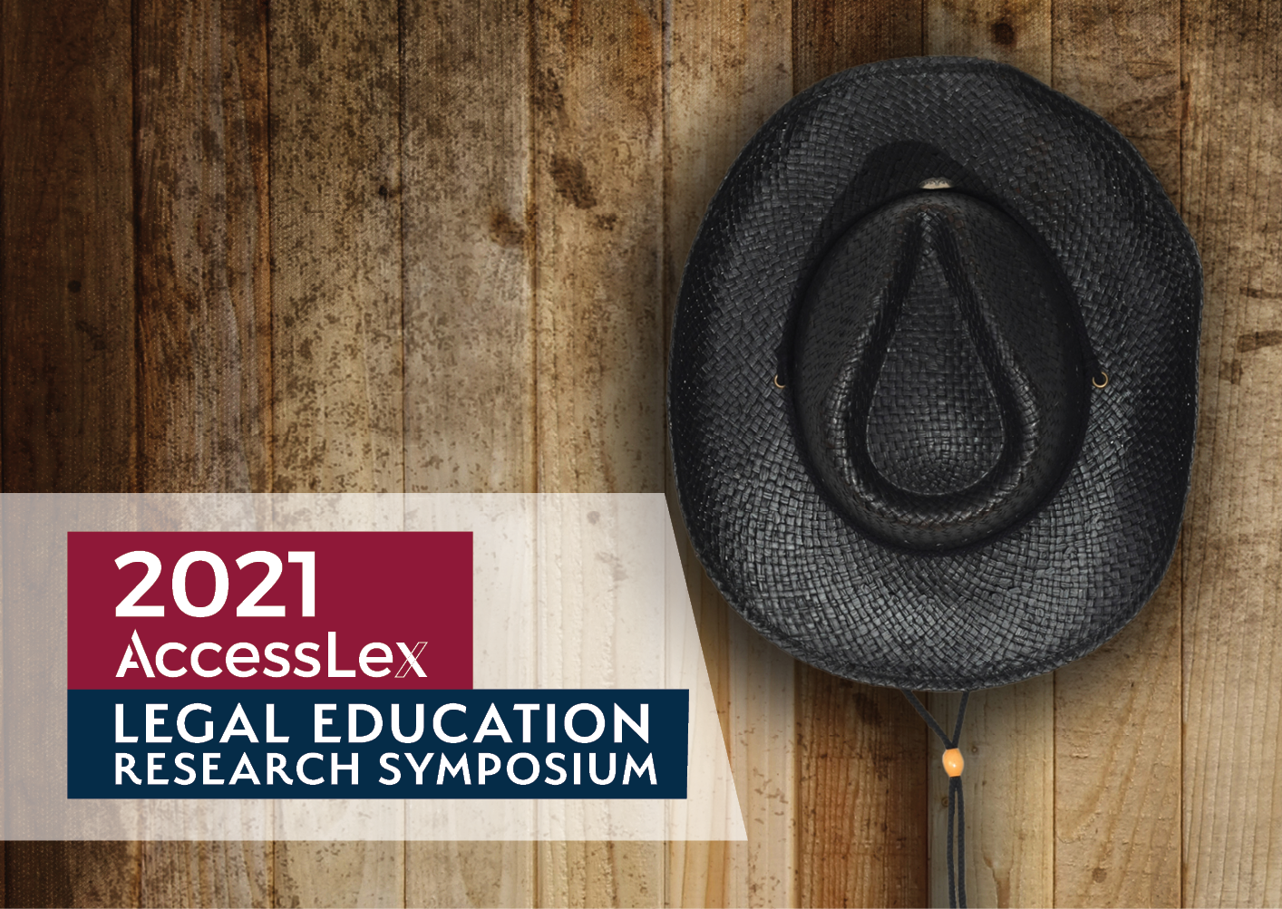 Legal Education Research Symposium '21