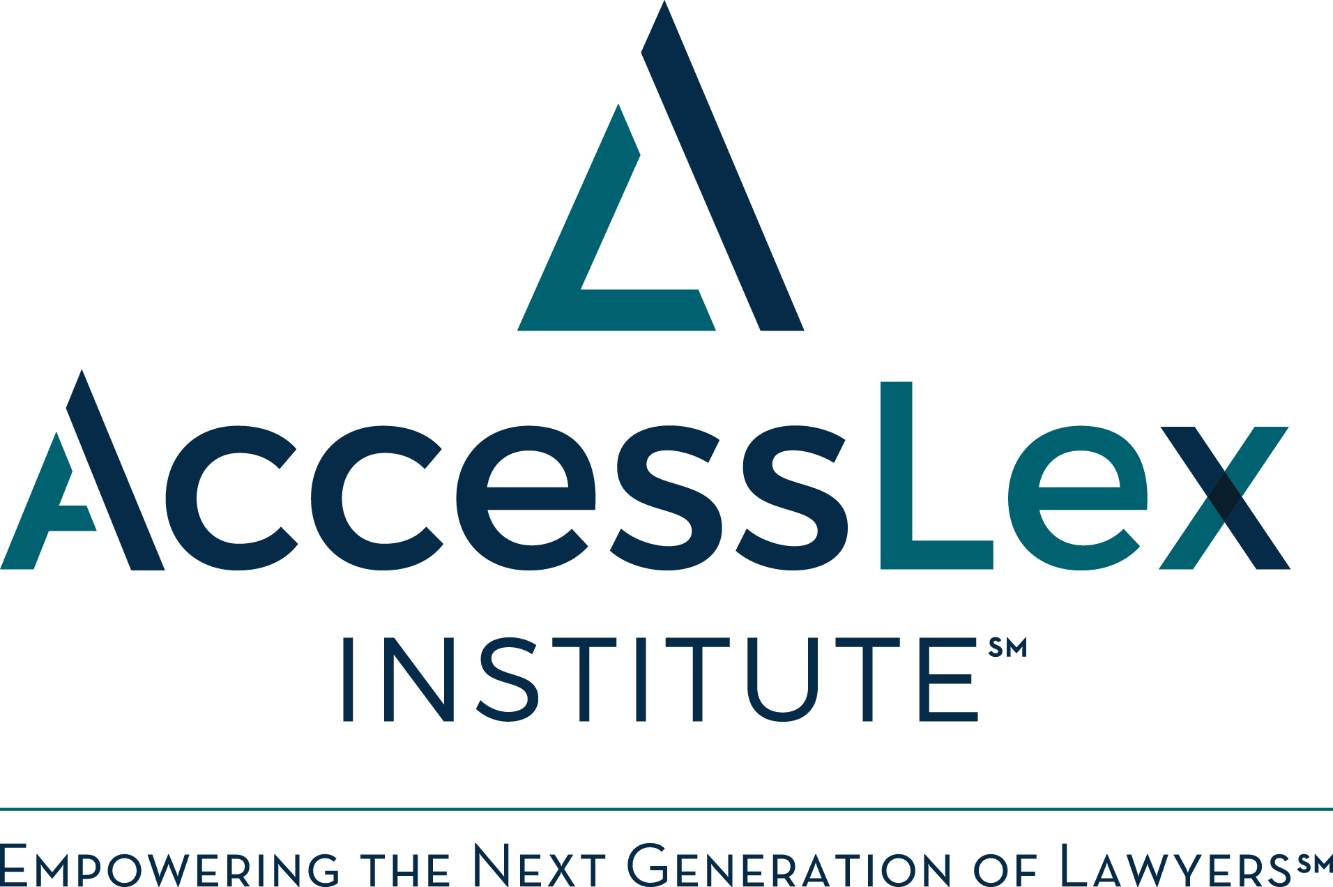 Image result for access lex