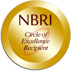 NBRI-Circle of Excellence