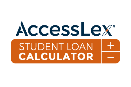 Student Loan Calcuator