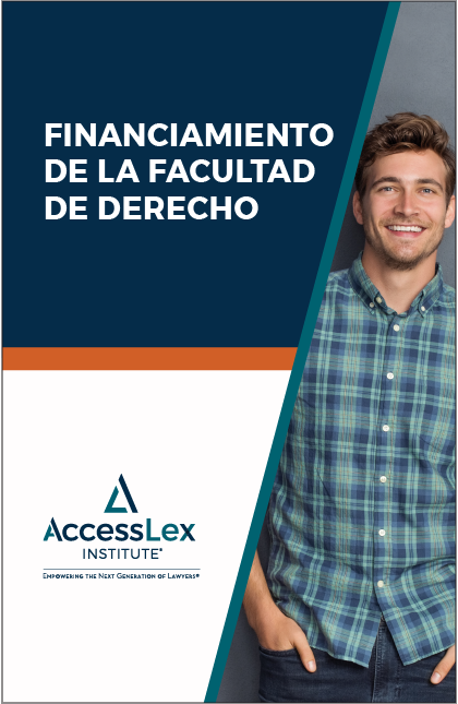Financing Your Legal Education in Spanish